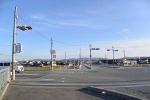 櫛田橋(櫛田川)、伊勢-5(10052)