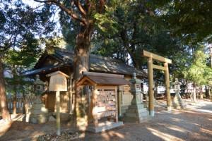 竹神社、伊勢-6(479)