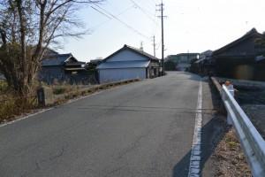新笹笛橋(笹笛川)、伊勢-6(1533)