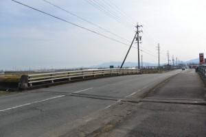 相合橋(相合川)、伊勢-6(6015)
