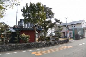 新出農村公園、伊勢-6(6267)