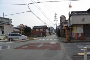 伊勢-6(7140)〜(7452)