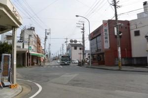 筋向橋、伊勢-6(10355)