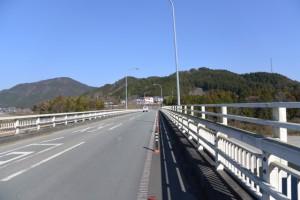 久具都比売橋(宮川)