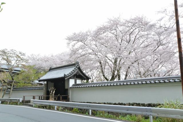 2015年04月04日時点 旧豊宮崎文庫