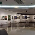 森武史写真展「神宮の森」〜日本人のこころ〜(外宮参道ギャラリー)