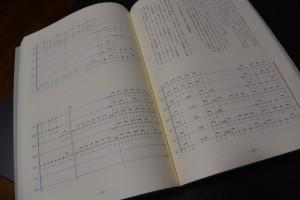桑名石取祭総合調査報告書(桑名市教育員会)