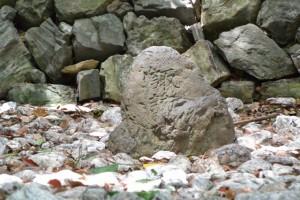 諏訪神社(黒瀬八幡宮)