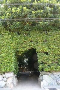 小俣神社(豊受大神宮摂社)