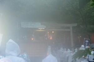 白石持ち(賀多神社)