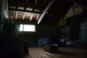 むかしのくらし博物館(度会郡大紀町金輪)