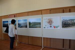 図書館連携セミナー「伊勢神宮フィールドワーク」