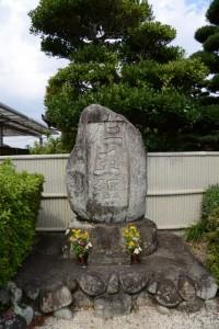 (3)-16 仁王塔 下の塔