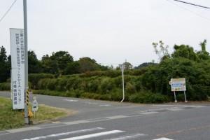 県道10号、(4) 高野尾1