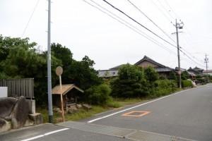 (4)-1 地蔵