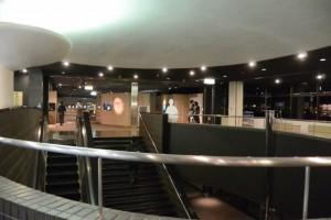真珠博物館(ミキモト真珠島)