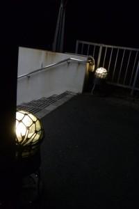 ミキモト真珠島から鳥羽駅の途中で
