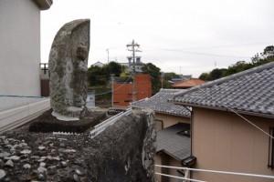 (33)金比羅大権現と山の神〜波切コミュニティーセンター
