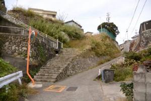波切コミュニティーセンター〜柔剣道場