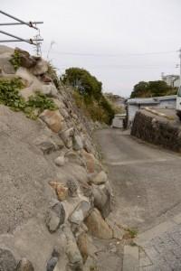 (16)天満組・出口の山の神〜大慈寺