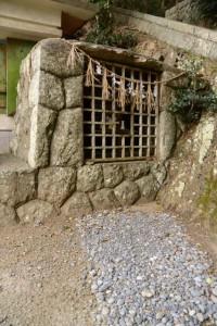 (3)大黒恵比寿明神