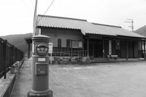 桂畑文化センター(津市美里町桂畑)