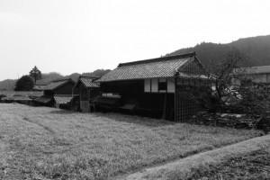 SANCO 北長野 バスのりば〜美里ふるさと資料館
