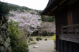 木間々な美術館(伊勢市横輪町)