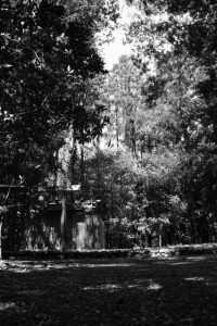 川原神社(皇大神宮 摂社)