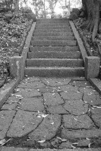 御船神社(皇大神宮 摂社)