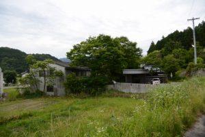 古民家Hibicore(三重県津市美里町三郷)