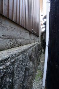 河崎環濠痕跡巡りツアー