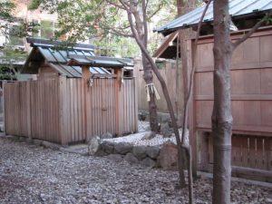 並社(2011年01月08日時点)