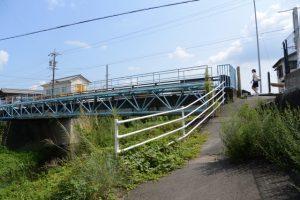 宮古橋(汁谷川)