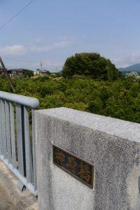 神崎橋(西谷川)
