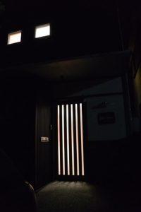 Locanda Buono(伊勢市河崎)