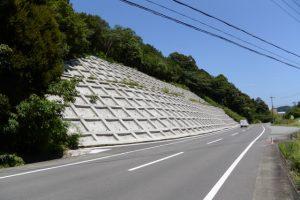 県道37号(鳥羽松阪線)鳥羽市堅神町