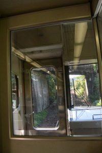 JR参宮線 鳥羽駅〜二見浦駅