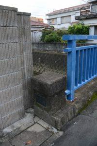 清水橋(豊川)