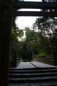 風日祈宮橋(島路川)