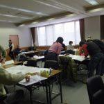 「図書館の古文献で伊勢の歴史の謎にチャレンジ!」講座 第2回(全3回)