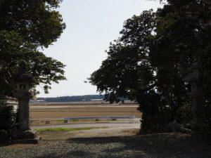 真念寺(多気郡多気町笠木)