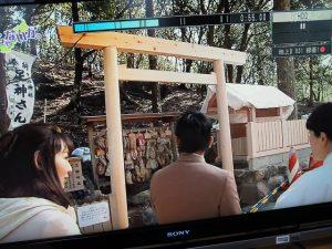 TV番組 ええじゃないか。(三重テレビ)