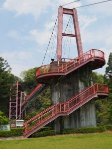 茶倉橋(櫛田川)