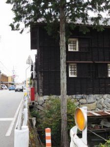 国道166号(千歳橋〜深野大橋)