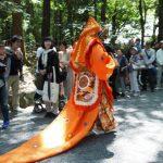倭姫宮 春の大祭2017