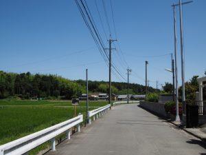須賀神社(松阪市安楽町)と宇氣比神社(松阪市山下町)