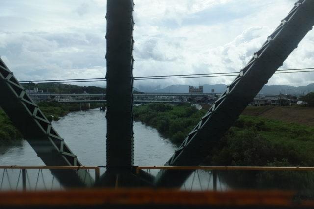 近鉄 京都線