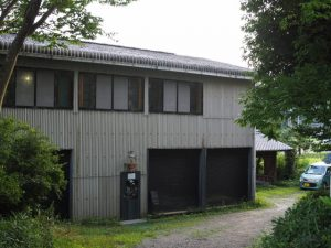gallery0369(津市美里町三郷369番地)