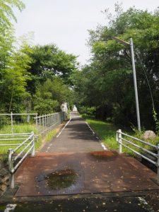民話の駅 蘇民〜神前神社(皇大神宮 摂社)